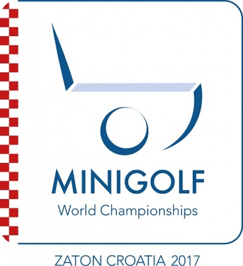 September and October Feature Major Minigolf Events!