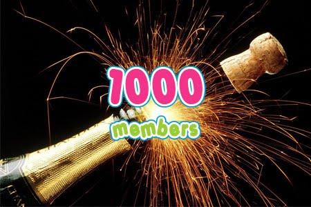 [Billede: 1000_members_120502_093129.jpg]
