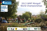 WMF has released a new film about WC in Bad M�nder