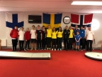 A Competition That Unites the Nordics