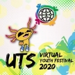 WMF Youth Ace UTS Virtual Festival